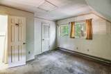 54 Cold Spring Road - Photo 27