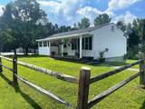 110 Seminary Hill Road - Photo 24
