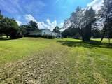110 Seminary Hill Road - Photo 26