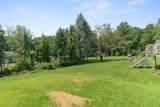 110 Seminary Hill Road - Photo 5