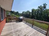 18 Stratham Heights Road - Photo 25
