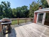 18 Stratham Heights Road - Photo 26