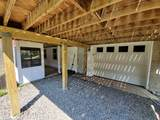 18 Stratham Heights Road - Photo 30