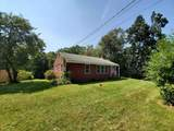 18 Stratham Heights Road - Photo 32