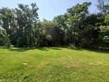 18 Stratham Heights Road - Photo 33