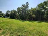 18 Stratham Heights Road - Photo 34