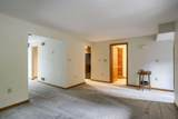 21 Stacey Circle - Photo 11