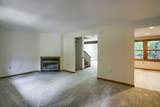 21 Stacey Circle - Photo 12