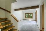 21 Stacey Circle - Photo 14