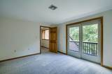 21 Stacey Circle - Photo 20