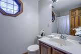 21 Stacey Circle - Photo 21