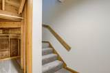 21 Stacey Circle - Photo 22