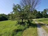 121 Geer Orchard Lane - Photo 20