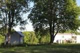 121 Geer Orchard Lane - Photo 6