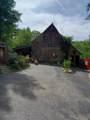 390 North Bennington Road - Photo 21