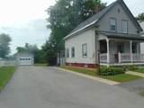 21 Gardner Street - Photo 3