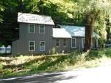 6649 Route 112 - Photo 2