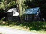 6649 Route 112 - Photo 4