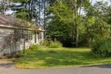 22 Birch Terrace - Photo 2