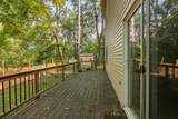 22 Birch Terrace - Photo 22