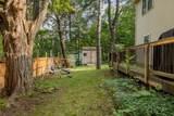 22 Birch Terrace - Photo 24