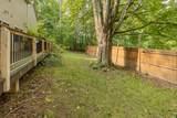 22 Birch Terrace - Photo 26