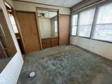 18 Silver Bell Mobile Home Park - Photo 13