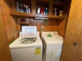 18 Silver Bell Mobile Home Park - Photo 14