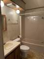 18 Silver Bell Mobile Home Park - Photo 15