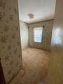 18 Silver Bell Mobile Home Park - Photo 16