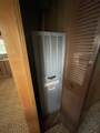 18 Silver Bell Mobile Home Park - Photo 17