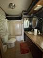 18 Silver Bell Mobile Home Park - Photo 18