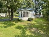 18 Silver Bell Mobile Home Park - Photo 3