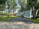 18 Silver Bell Mobile Home Park - Photo 4