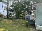 18 Silver Bell Mobile Home Park - Photo 5