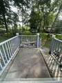18 Silver Bell Mobile Home Park - Photo 6