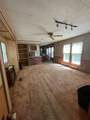 18 Silver Bell Mobile Home Park - Photo 8