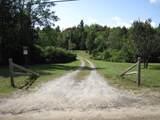 1559 Morey Hill Road - Photo 4