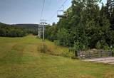 251 Mountainside Drive - Photo 29
