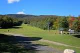 251 Mountainside Drive - Photo 30