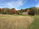 353 Schoolhouse Road - Photo 31