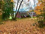 353 Schoolhouse Road - Photo 32
