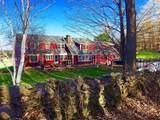 353 Schoolhouse Road - Photo 4