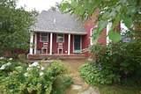 353 Schoolhouse Road - Photo 8