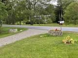 1036 Hardscrabble Road - Photo 7