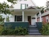 205 North Willard Street - Photo 15
