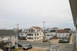 106 Ashworth Avenue - Photo 28