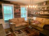 524 Bedford Road - Photo 11
