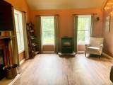 524 Bedford Road - Photo 12