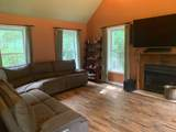 524 Bedford Road - Photo 13